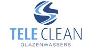 Tele Clean